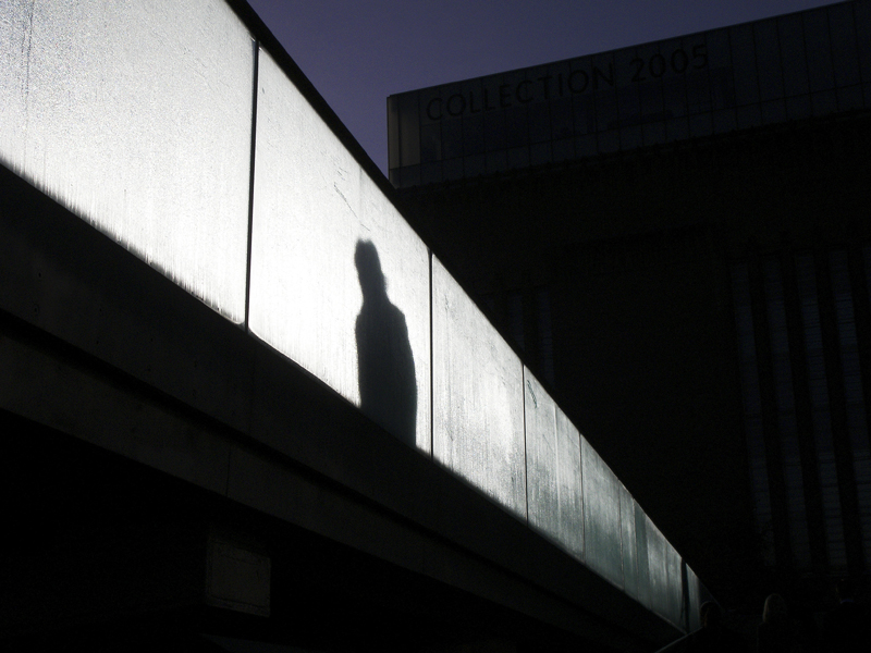 Frosty-shadow.jpg