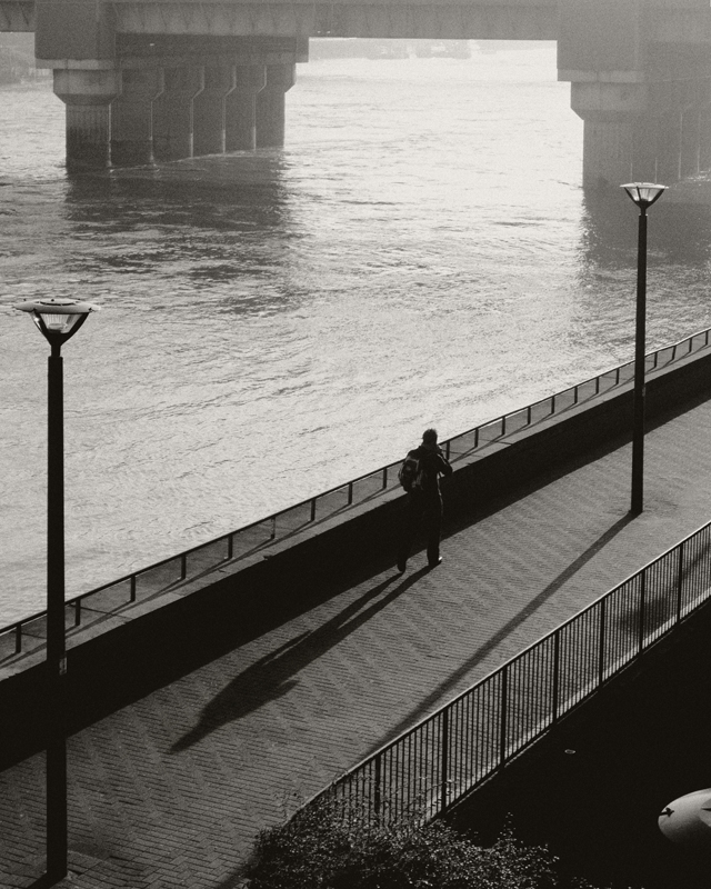 Southbank-shadow.jpg