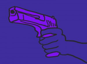 hand-holding-pistol copy